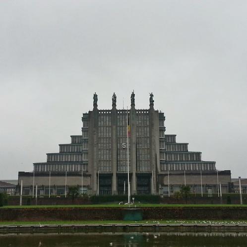20120101_040215-01