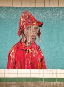 William Wegman 3